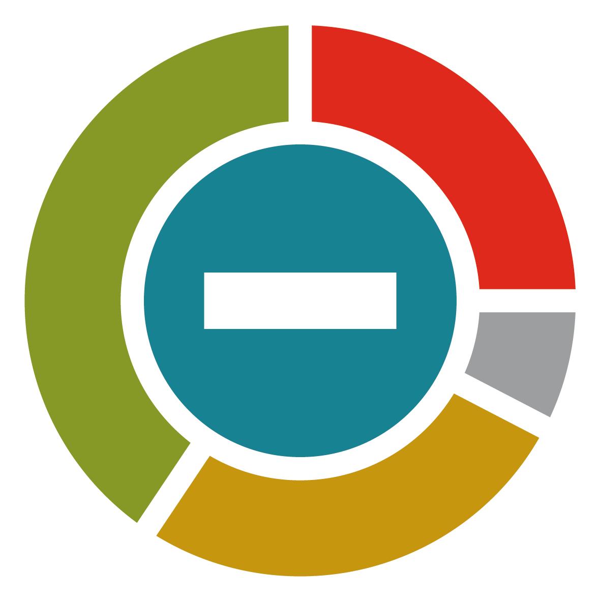 Portal Krisenvorsorge Gas